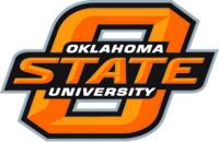 OSU logo links to their digital collection